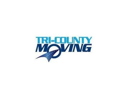 moving-tri.jpg