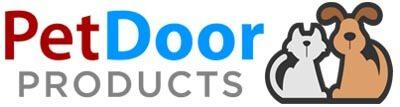 pet-door-products-salt-lake-city-utah.jpg