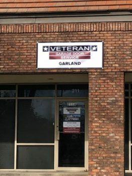 veteran-garage-door-garland-375x500.jpg