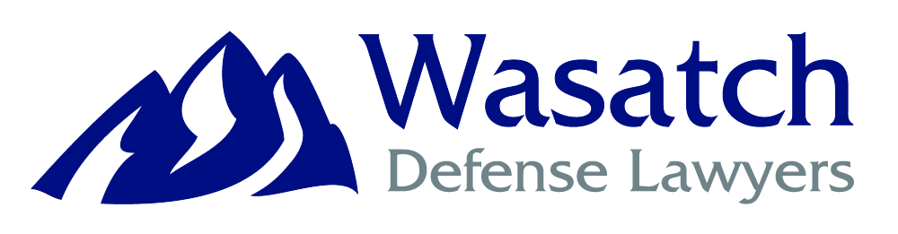 wasatch-defense-lawyers-salt-lake-city-utah.png