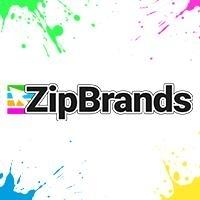 zip-brands-squarelogo-1519760621709.png
