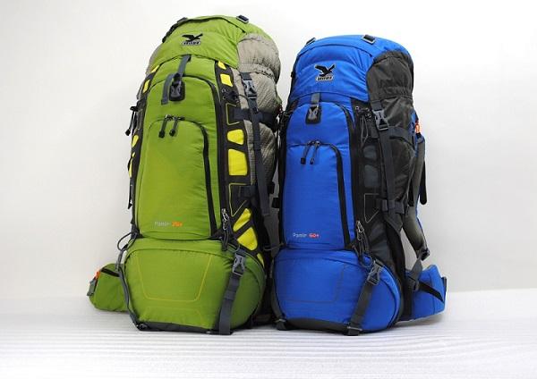 60 Liter Hiking Backpack.jpg