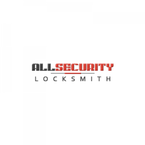 All Security Locksmith.png