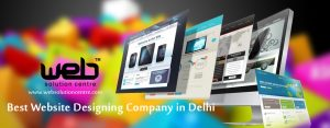 Best Website Designing Company in Delhi.jpg