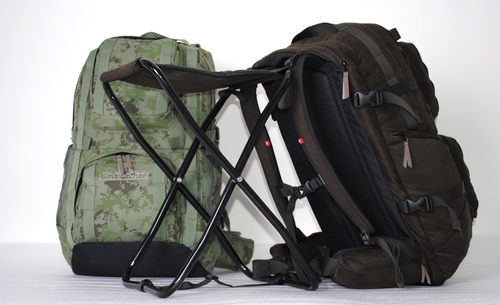 Canvas Camping Bag.jpg