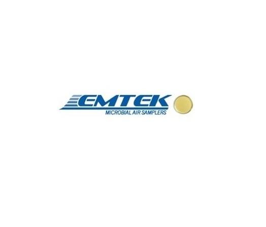 Emtekair.com.jpg