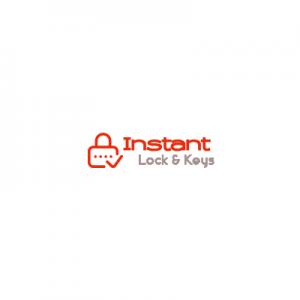 Instant Lock & Key.png