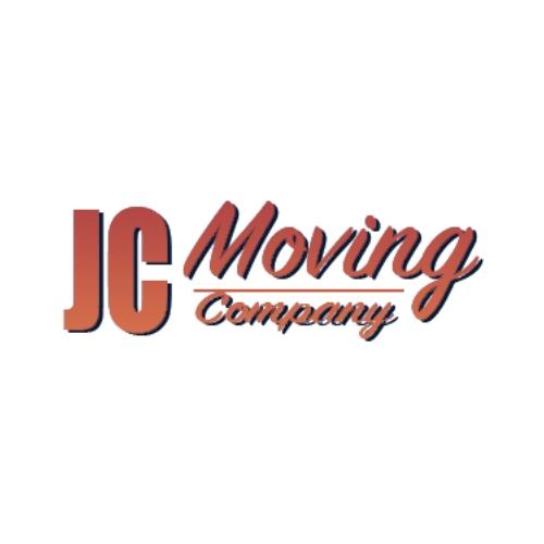 JC Moving Company.jpg