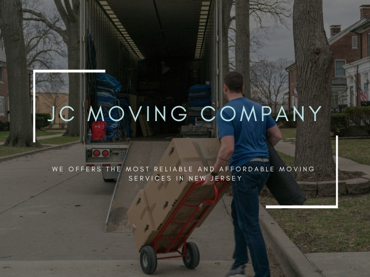 Jersey City Moving Company - +1 201-800-6068 - 35 Journal Square, 4th Floor, Jersey City, NJ 07306, United States.jpg