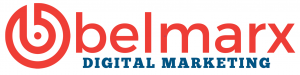 Logo-Belmarx-Digital-Marketing.png