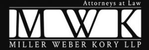 MWK-black-logo-site.JPG