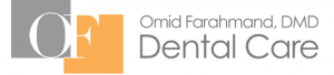 Ofdental Care-Logo.PNG