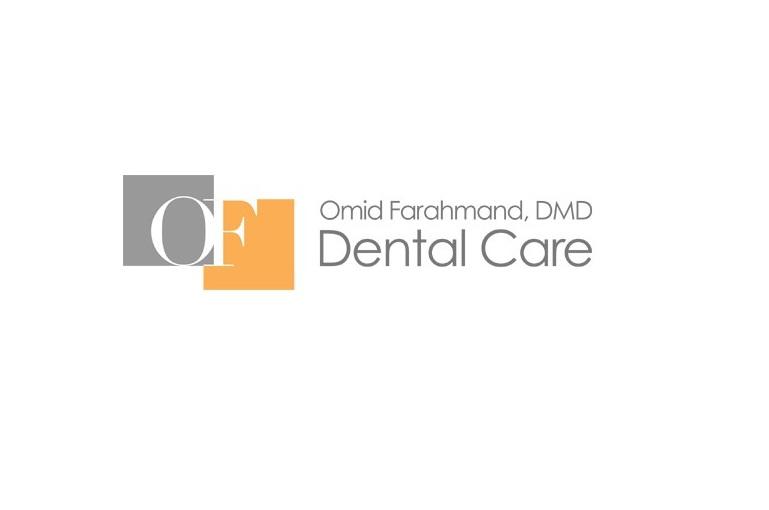 Ofdentalcare.com.jpg