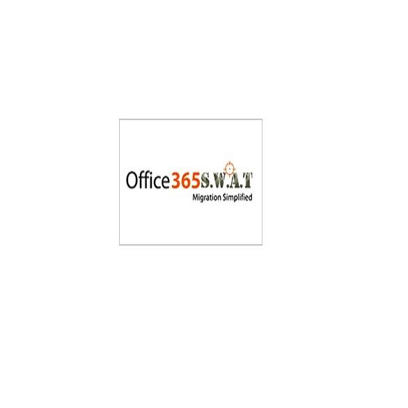 Office 365 Swat.jpg