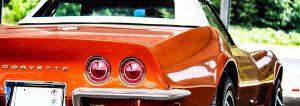 Oldtimer-Corvette-Orlando-Florida.jpg