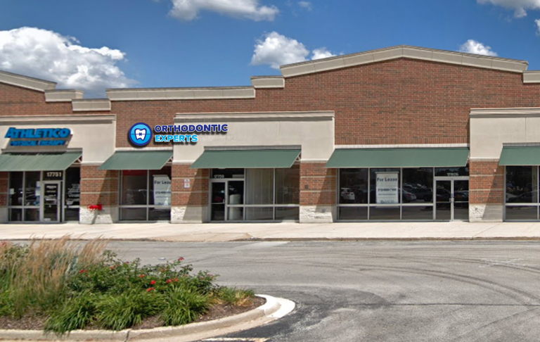 Orthodontic Experts of Homewood Store.png