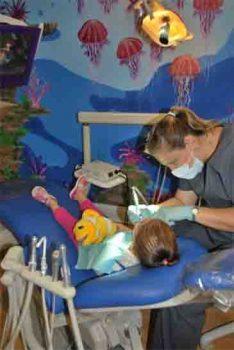 Pediatric Dentist Pembroke Pines - Mini Mouths.jpg