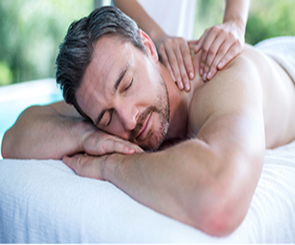Reflectionsptc Massage Therapy In Dubai.jpg