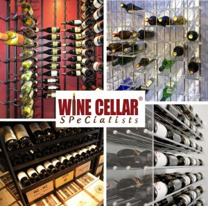 Wine Cellar Specialists Metal Wine Racks.jpg