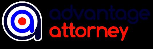 advantage-logo2-full-drop1.png