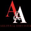ahl-new-logo.png