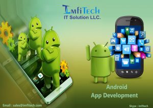 android-app-development-Imfitech-IT-Solution.jpg