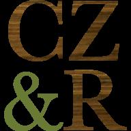cropped-czr_sqaure_logo-192x192 (1).jpg