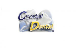 crystaldentalcenters.com