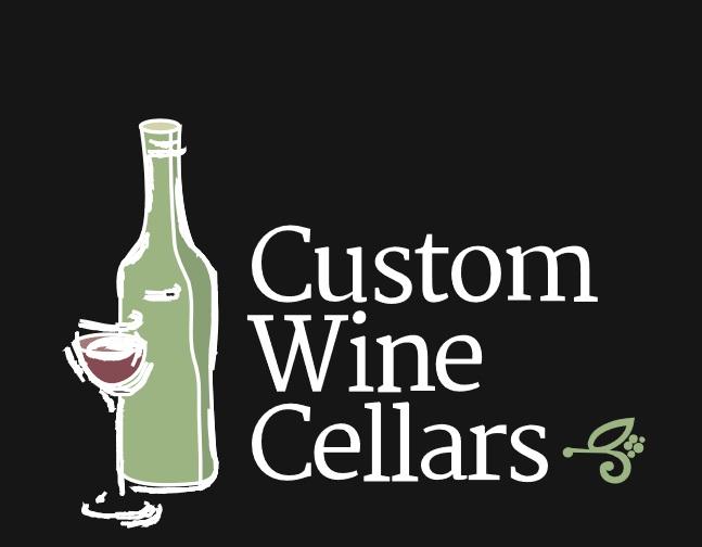custom wine cellars logo.jpg