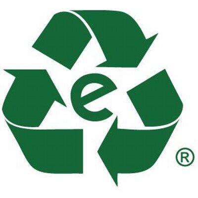 eri Logo 2.jpeg