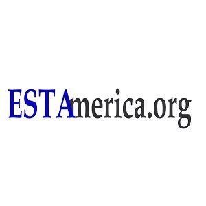 estamerica.org logo.jpg