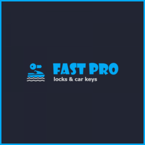 fast_pro.png