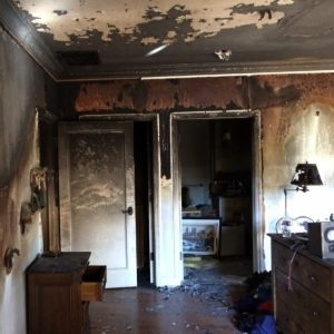 fire-damage-cleanup-Toronto-705x705.jpg