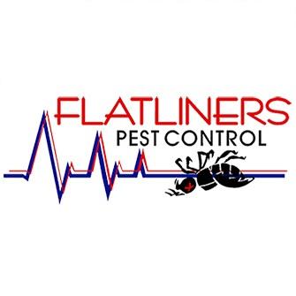 flatliners-pest-control-logo.jpg