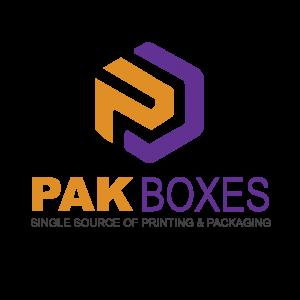 logo pak boxes.png