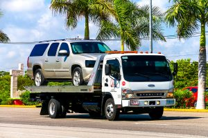 montgomery-tow-truck-service-flatbed-towing1_orig.jpg