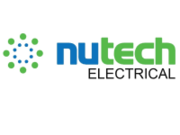 nu-tech-electrical-24750369-fe.png