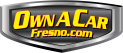 own-a-car-fresno-logo