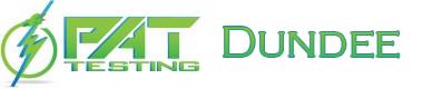 pat-testing-dundee-logo.png