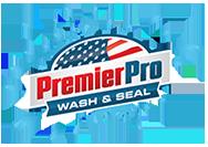 premier-top-logo.png