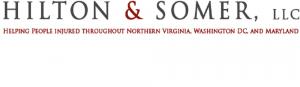 somer logo.png