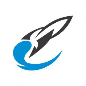 twitter-netgrid-icon.jpg
