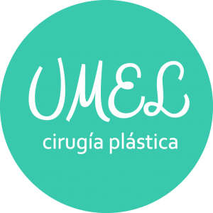 umel-logo - Copy.jpg