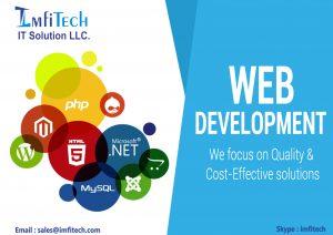 website-development-Imfitech-IT-Solution.jpg