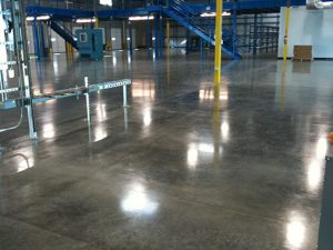 50k-sqft-warehouse-clean-and-waxing.jpg