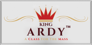 Ardy_Logo.png