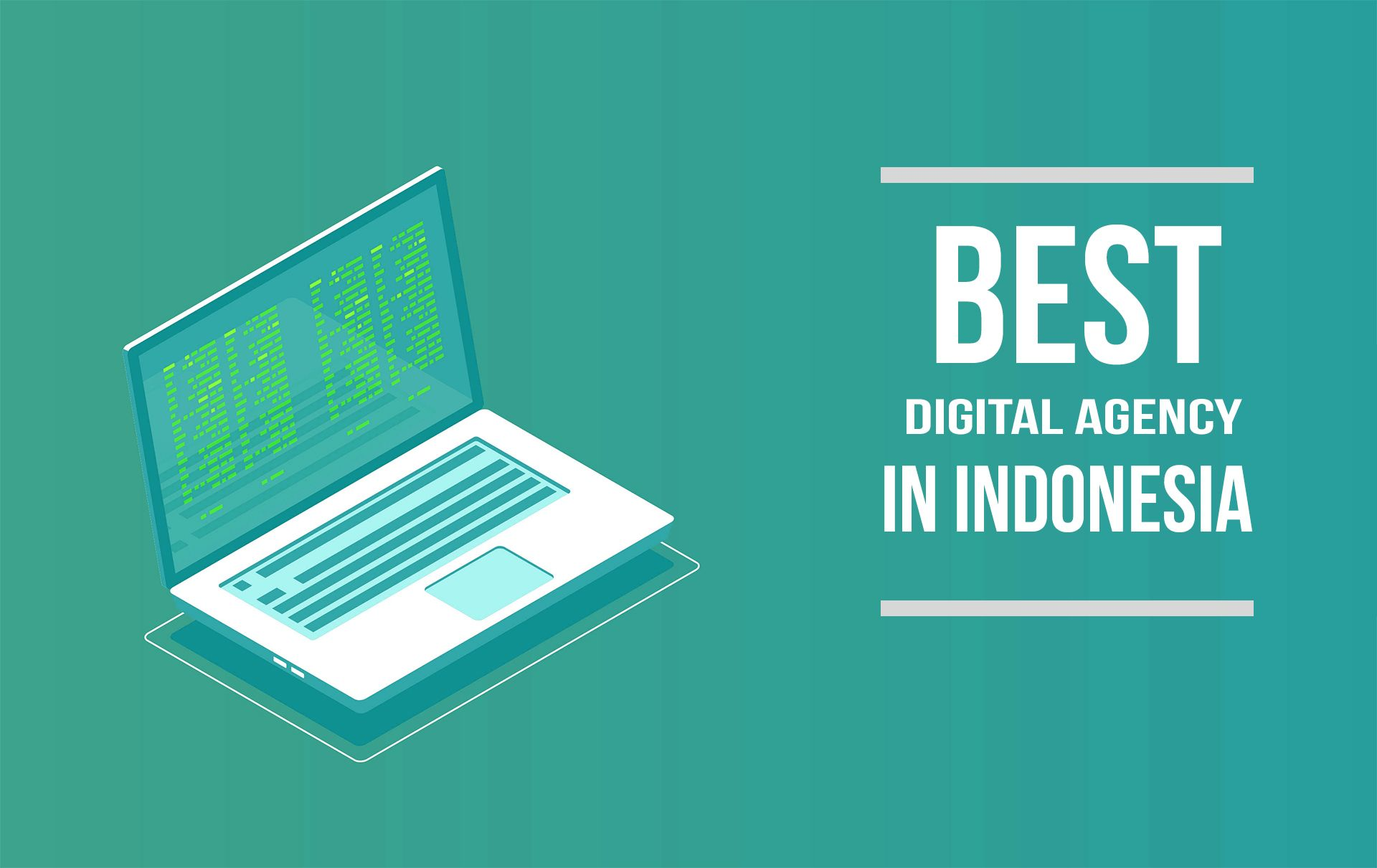 Best-Digital-Agency-Indonesia-compressor.jpg
