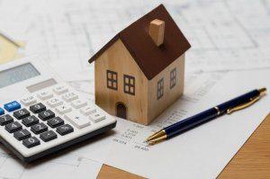 CGN-Homebuyers_43735378_8917169_image.jpg