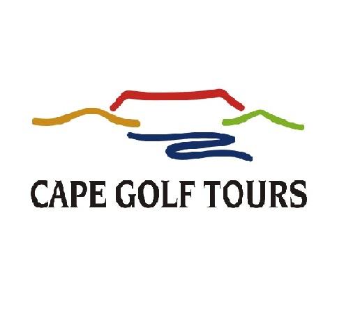 Cape Golf and Wine Tours logo.jpg