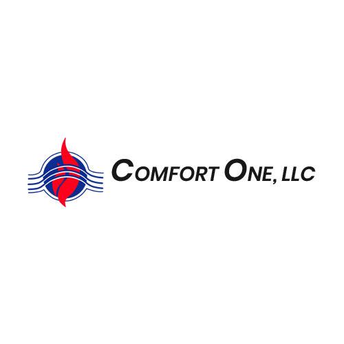 ComfortOne.jpg